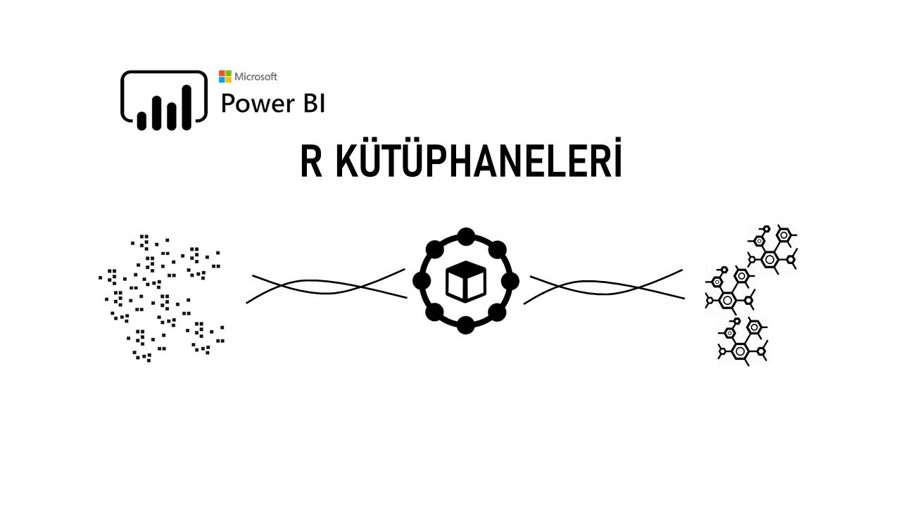 microsoft power bi r general library