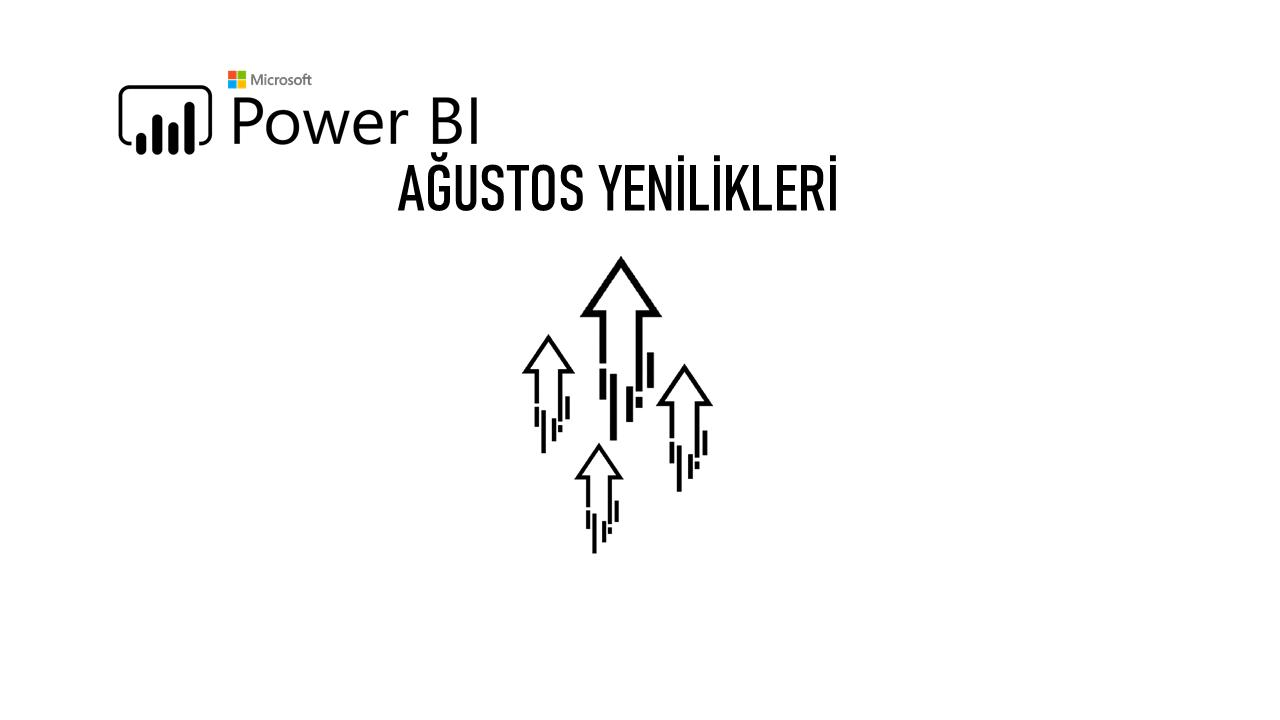 power bi data science agust features ml ai